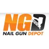 Nail Gun Depot Discounts