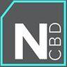 NanoCraft CBD Discounts