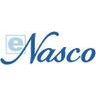 Nasco coupons