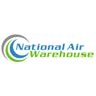 National Air Warehouse Discounts