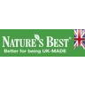 Nature's Best Discounts