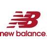 New Balance  Discounts