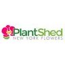 New York Flowers Plant Shed Discounts