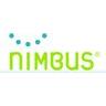 Nimbus Microfine Discounts