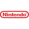 Nintendo Discounts