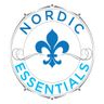 Nordic Essentials Discounts