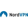 NordVPN coupons