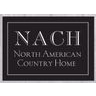 North American Country Home Discounts