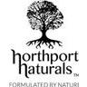 Northport Naturals Discounts