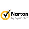 Norton Antivirus Discounts