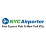 NYC Airporter Discounts