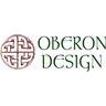 Oberon Design Discounts