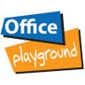 Office Playground Discounts