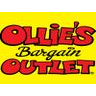 Ollies coupons