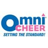 Omni Cheer coupons