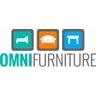 Omni Furniture Discounts