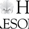 Omni Hotels Discounts