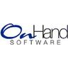 On Hand Software Discounts