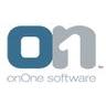 Onone Software Discounts