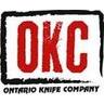 Ontario Knife Discounts
