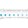 Opalescence Discounts