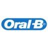 Oral B Discounts