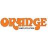 Orange Discounts