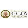 Oregon Mushrooms Discounts