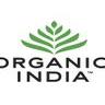 Organic India Discounts