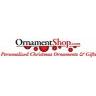 Ornament Shop Discounts
