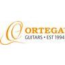 Ortega Guitars Discounts