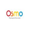 Osmo coupons