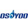 OSOYOO Discounts