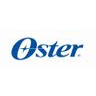 Oster Discounts