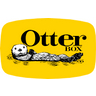 OtterBox Discounts