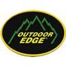 Outdoor Edge Discounts