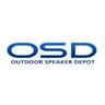 Outdoor Speaker Depot Discounts