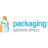 Packaging Options Direct coupons