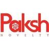 Paksh Novelty Discounts