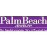 PalmBeach Jewelry Discounts