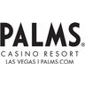 Palms Casino Resort coupons