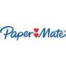 Paper Mate Discounts