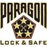 Paragon Lock and Safe Discounts