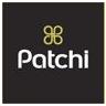 Patchi Chocolate Discounts