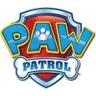 Paw Patrol coupons