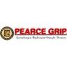 Pearce Grips Discounts