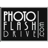 Photo Flash Drive Discounts
