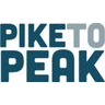 Pike To Peak Discounts