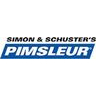 Pimsleur Language Programs Discounts