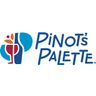 Pinot's Palette coupons